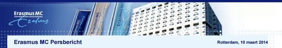 EMC persbericht (10-03-2014)