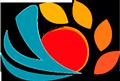 logo_cp_120